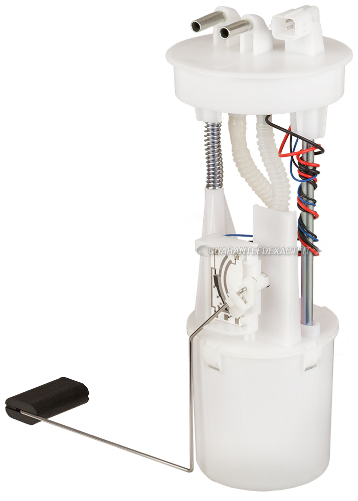 Land_Rover Discovery Fuel Pump Assembly