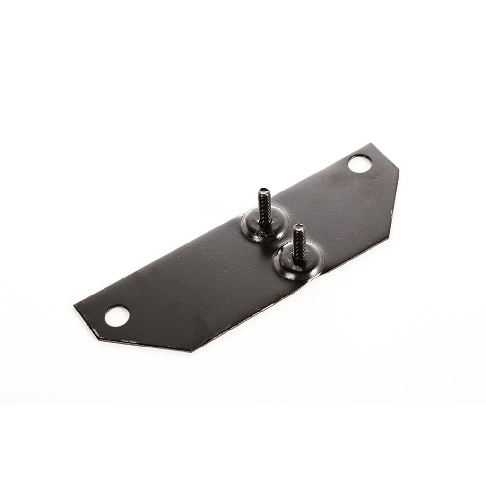 Trailer Hitch Bracket