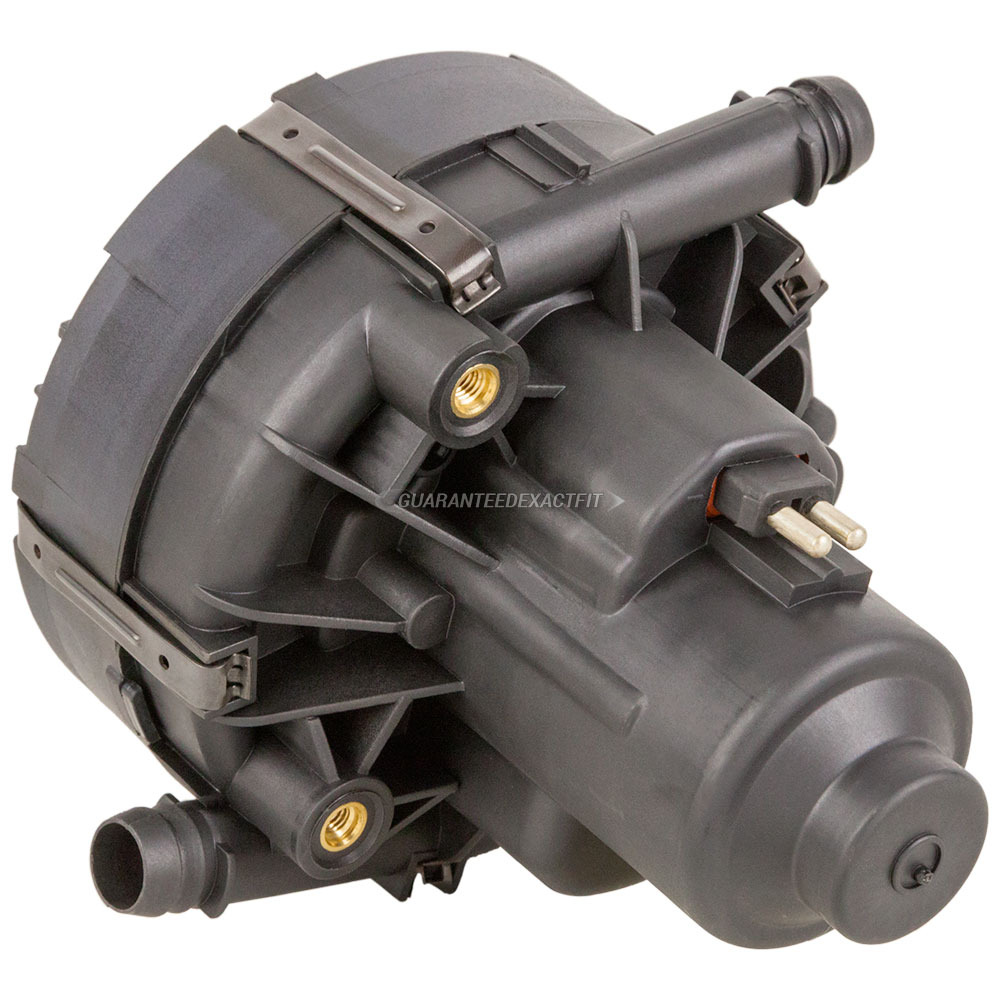 Air Pump 49-40040 AN