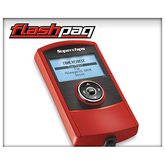 Nissan Pathfinder Engine Tuner