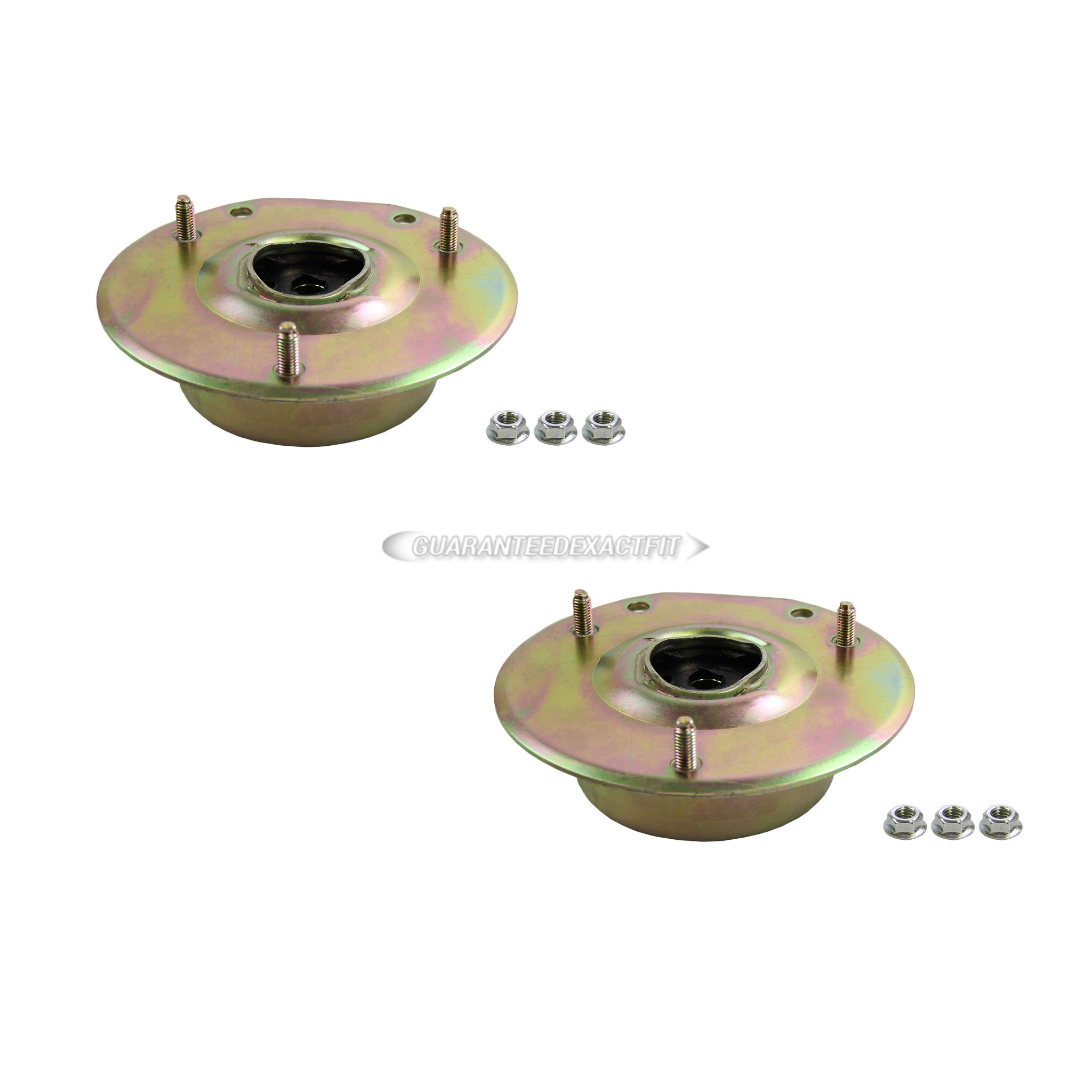Strut Mount Kit