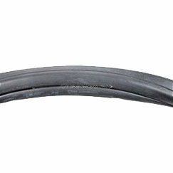 BuyAutoParts 13-30011AN Door Window Seal