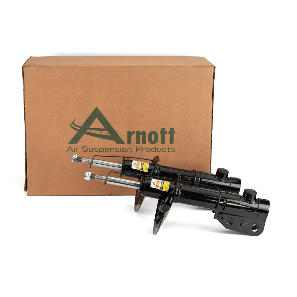 Arnott Industries SK-2189 Shock and Strut Set