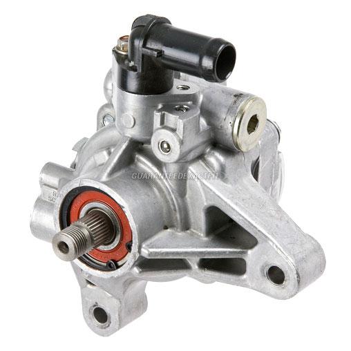 Acura RSX Power Steering Pump