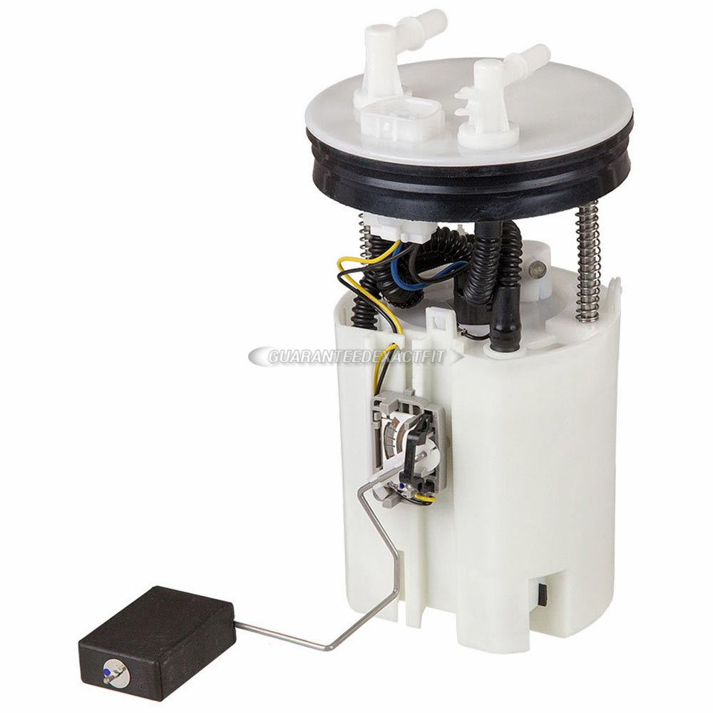 Honda Odyssey Fuel Pump Assembly