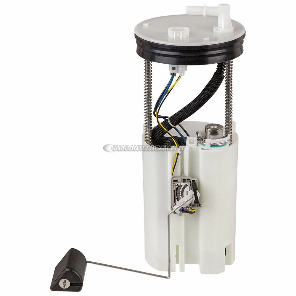 Honda CRV Fuel Pump Assembly