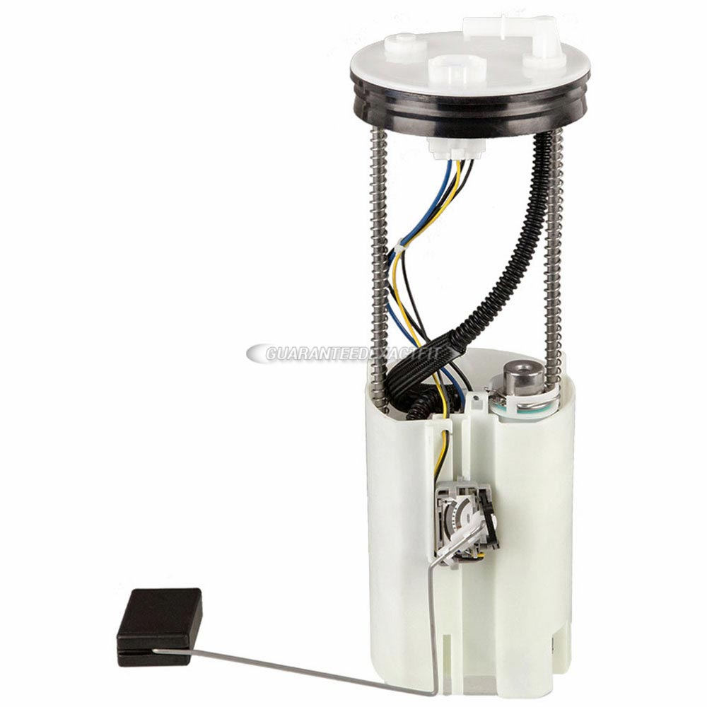 Honda Ridgeline Fuel Pump Assembly