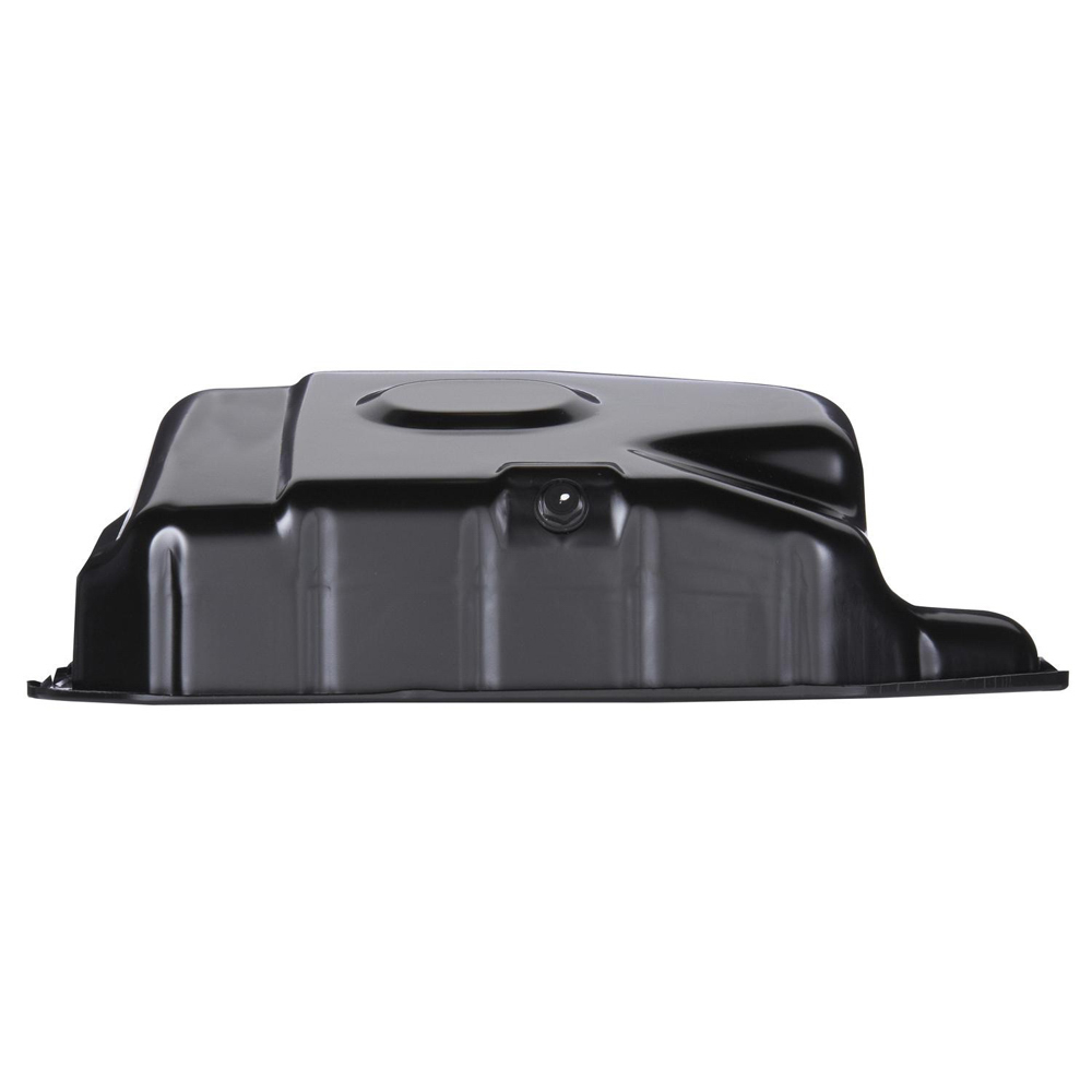 Spectra Engine Oil Pan For Acura RSX & Honda Civic CR-V