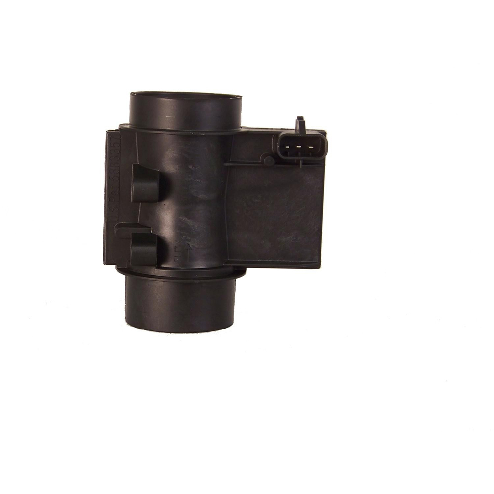 Mass Air Flow Sensor New for Olds Le Sabre Somerset NINETY EIGHT MA149