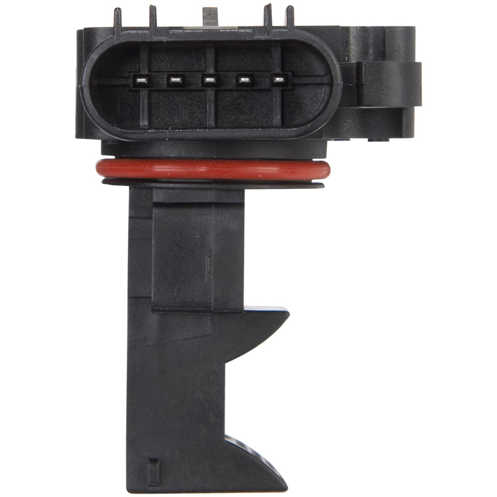 2010 Cadillac Escalade Mass Air Flow Meter