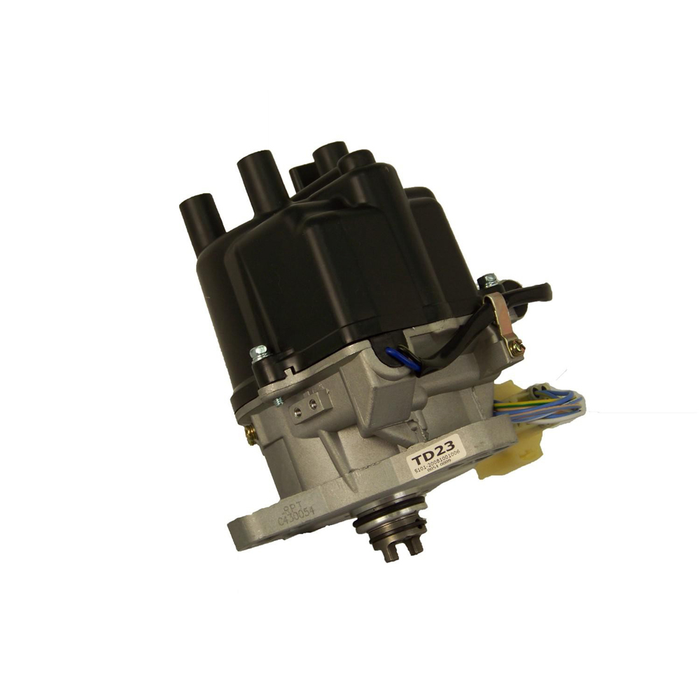 For Acura Integra 1990 1991 Spectra Ignition Distributor