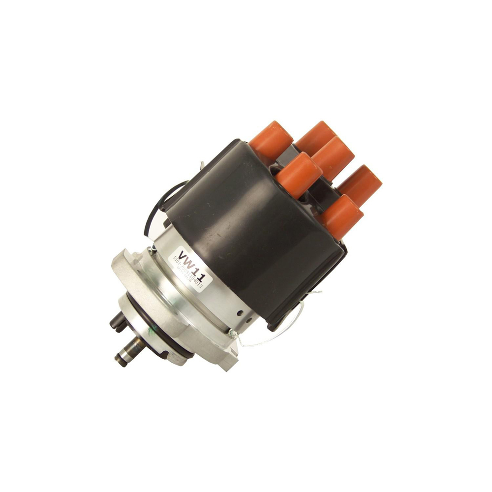 HK61EA013 ICP OEM Replacement Furnace Control Board