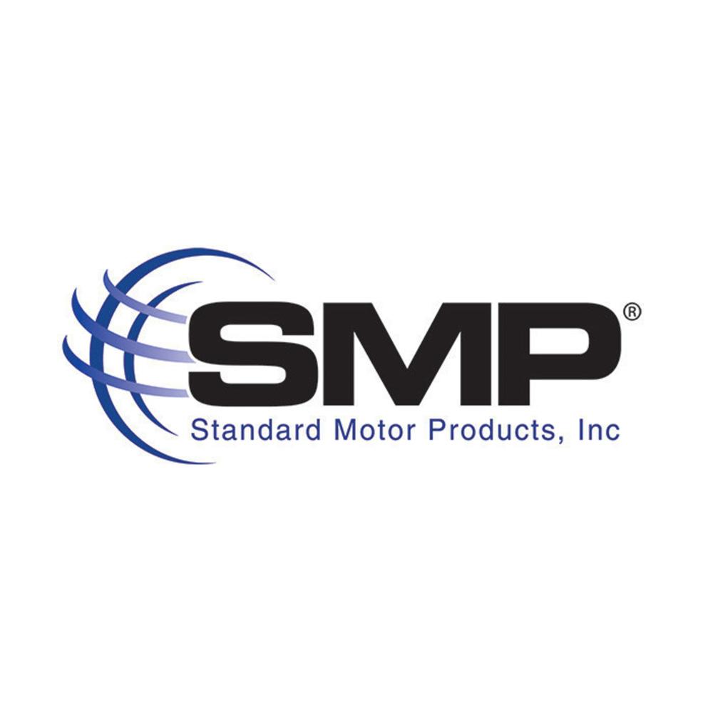 Standard Motor Products RU-550 Blower Motor Resistor