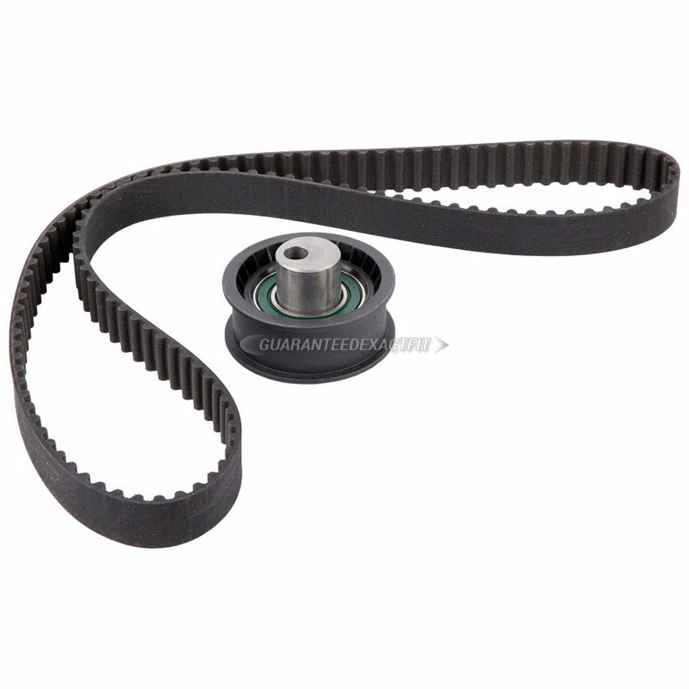Dodge Dakota Timing Belt Kit