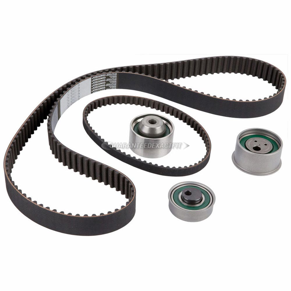 Eagle Talon Timing Belt Kit