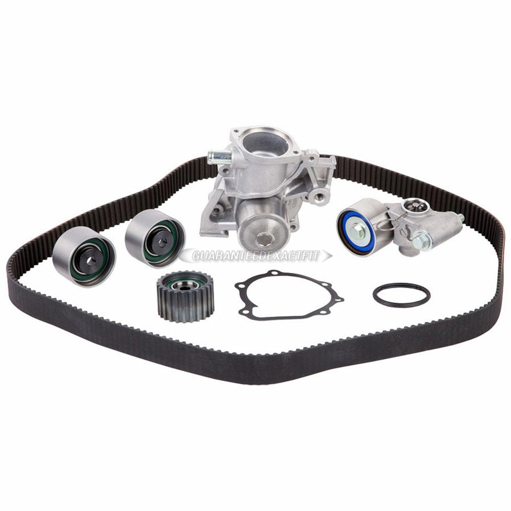 Timing Belt Kit ...
