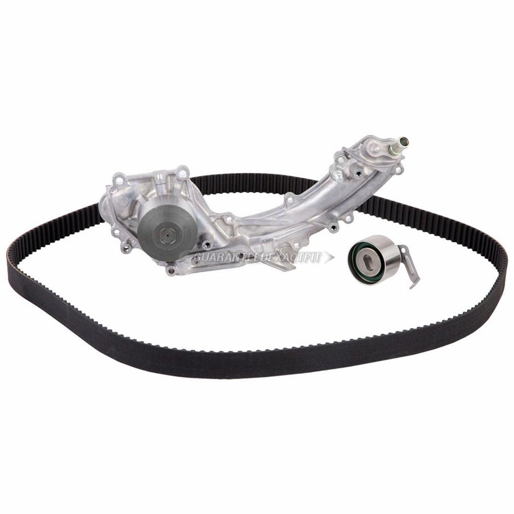 Acura Legend Timing Belt Kit Parts, View Online Part Sale