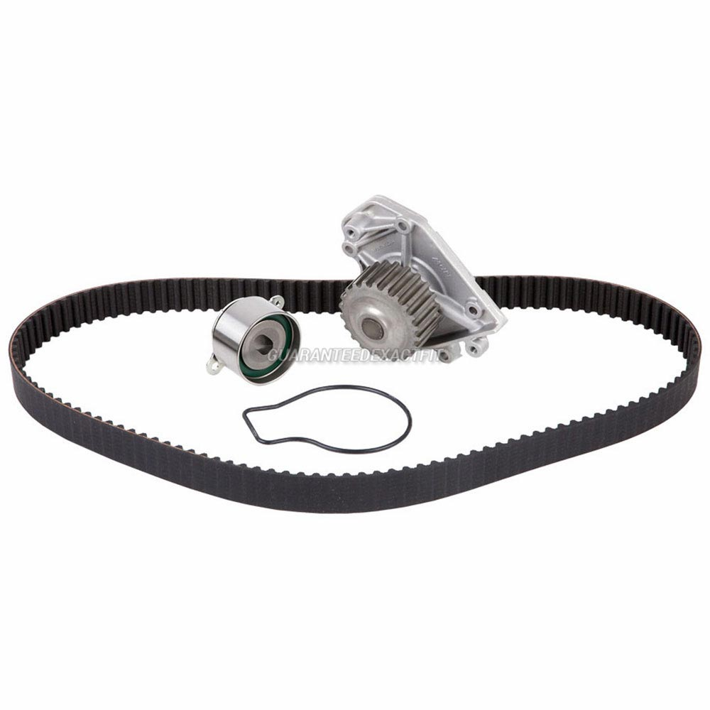 OEM OES Timing Belt Kits For Acura Integra Timing Belt - Acura integra timing belt