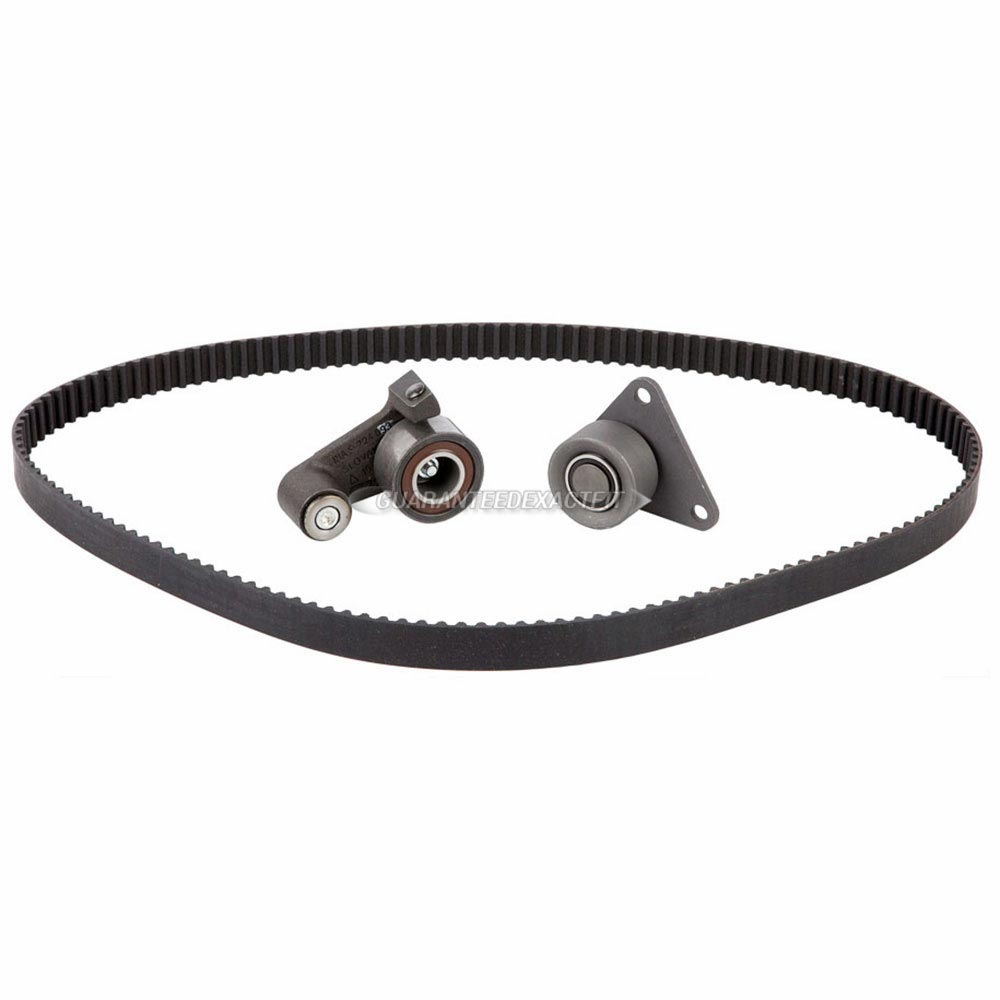 Volvo  Timing Belt Kit