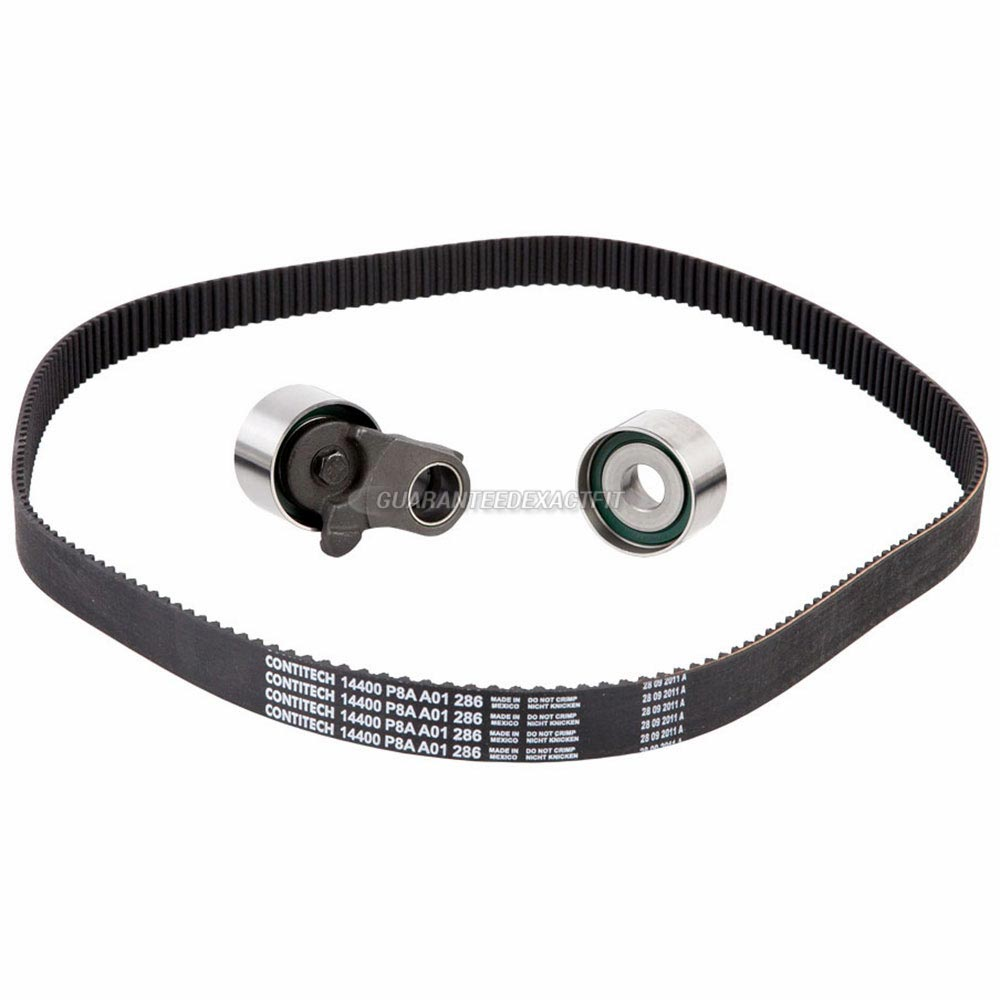 Oem Oes Timing Belt Kits For Acura Cl Honda Accord And Others 1990 Crx Engine Mechanical Problem Kit