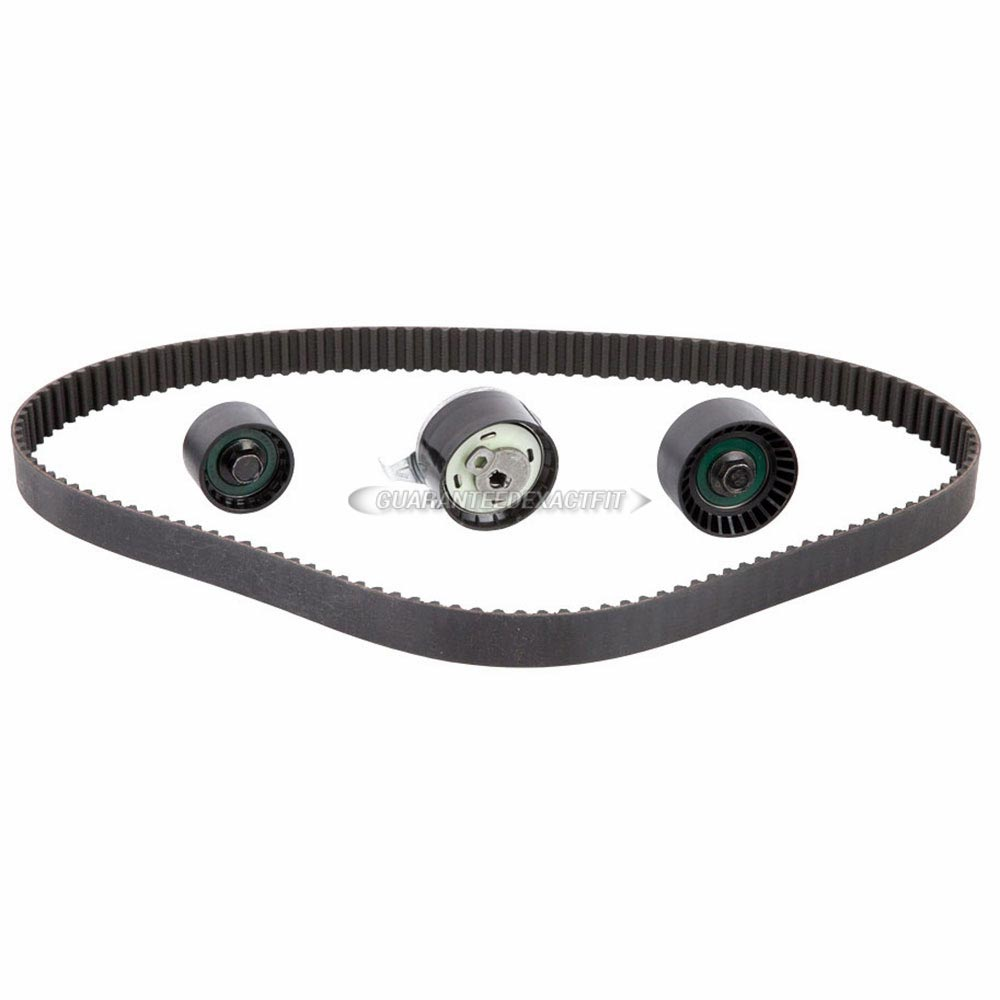 Mercury  Timing Belt Kit