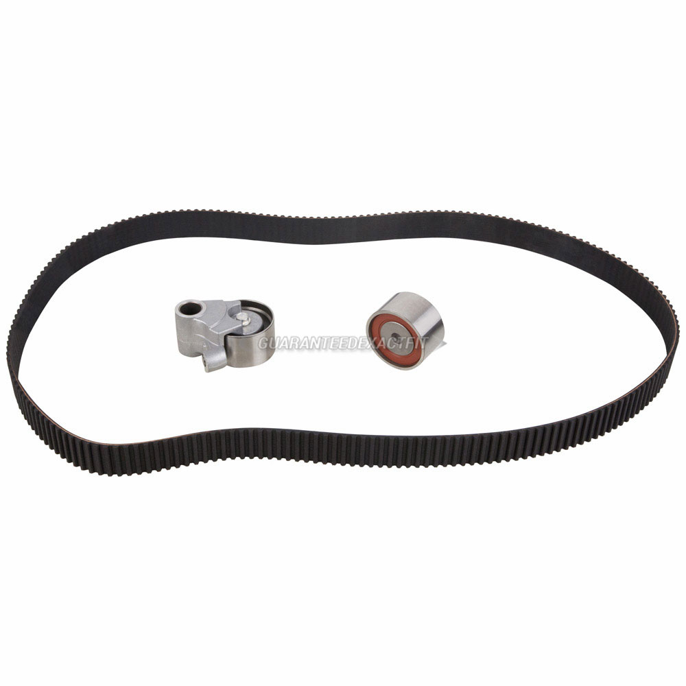 Timing Belt Kits For Lexus Gs400 Ls400 And Others 1993 Es 300 Kit