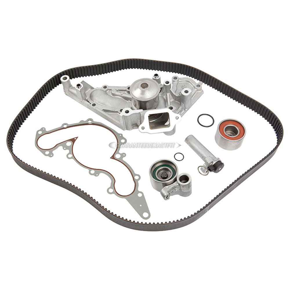 Oem Oes Timing Belt Kits For Lexus Gs400 Lx470 And Others Kit
