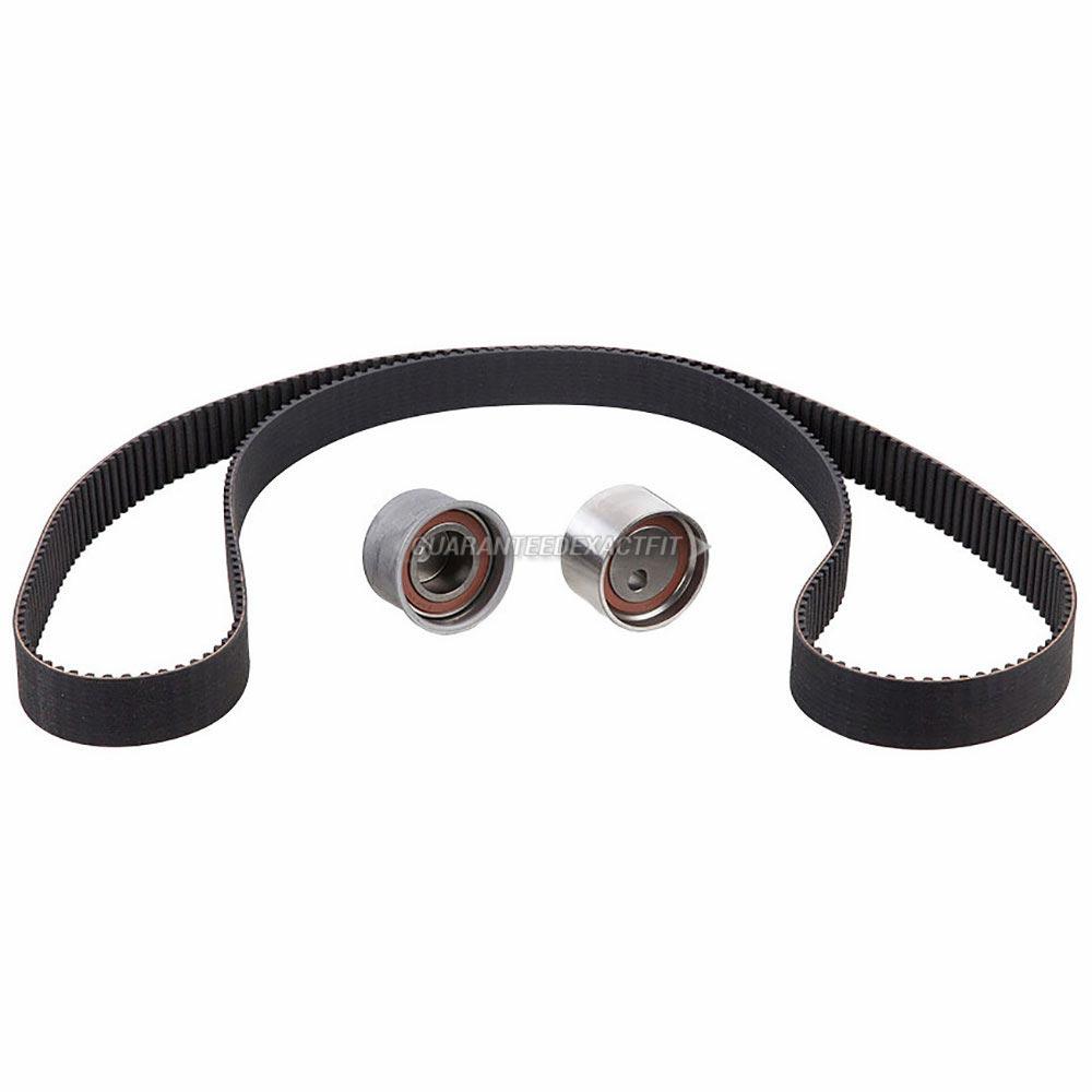 Kia Sedona Timing Belt Kit