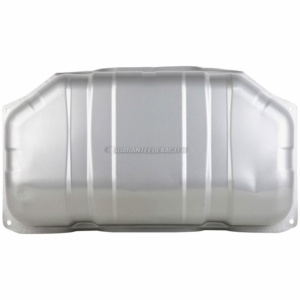 Fuel Tanks For Toyota Land Cruiser 1997 Oem Ref7700160380 From 1973 Tank