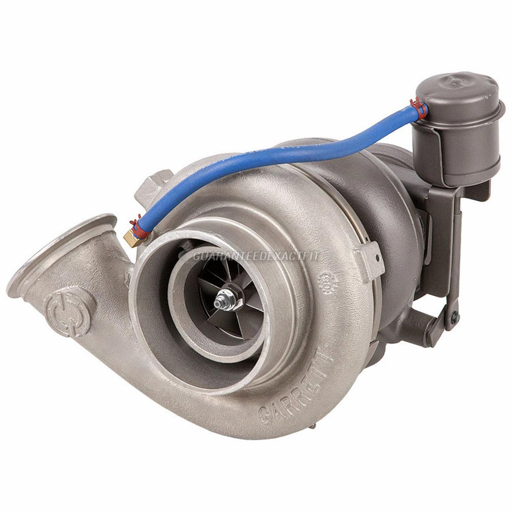 turbocharger the future of automobile engines 31 overview of the downsized and turbocharged engines 311 the future of engine downsizing  table 47 france petrol engines turbocharger  ruf automobile.