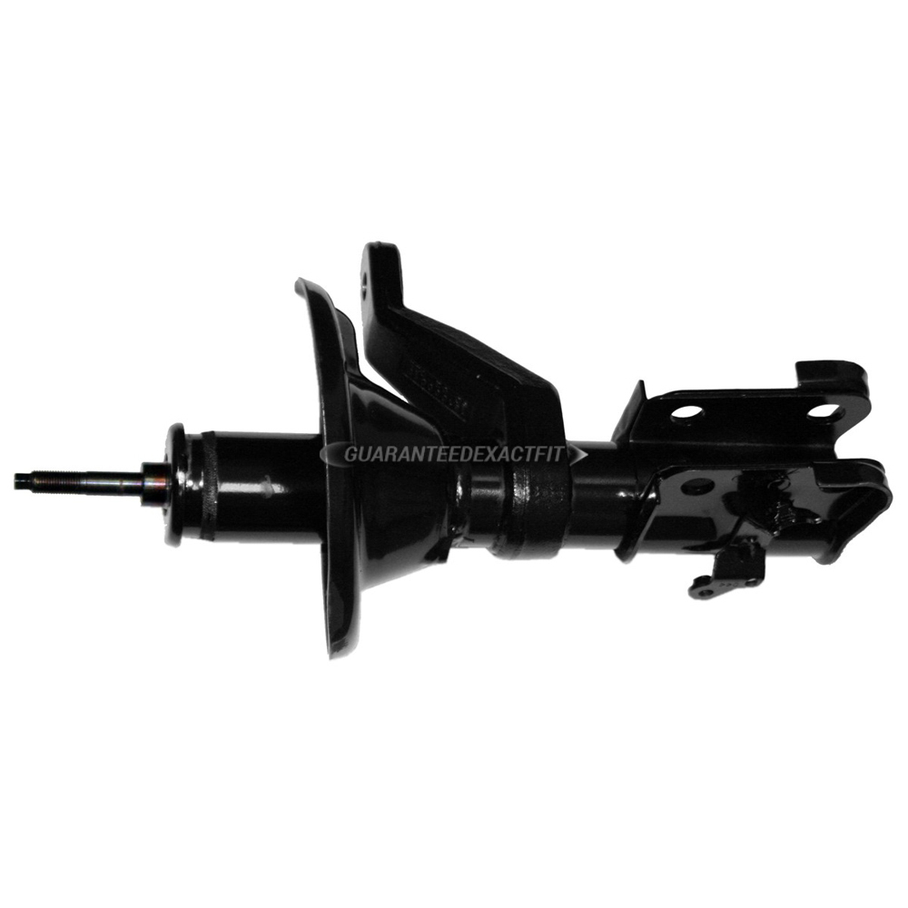 For Acura RSX 2002 2003 2004 Monroe Front Strut
