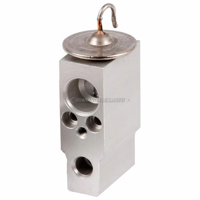 A/C Expansion Device 60-40464