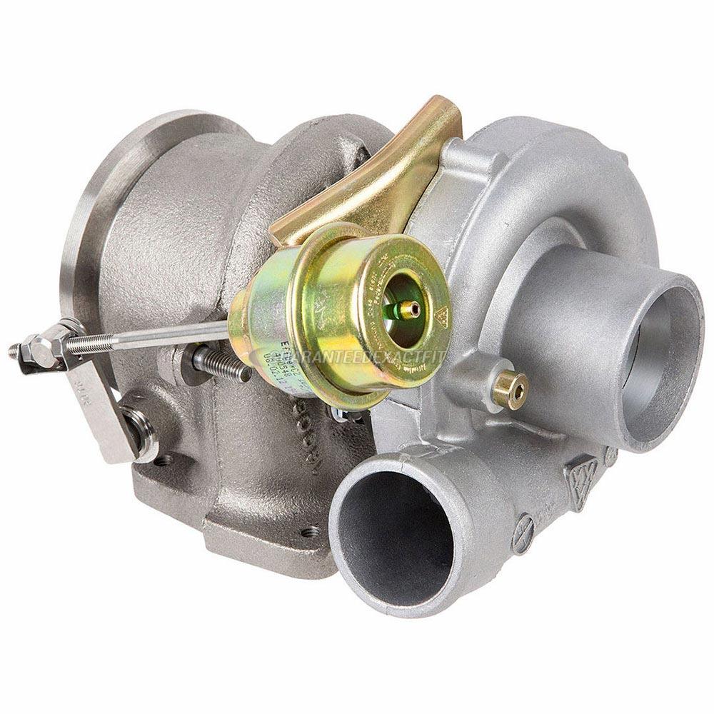 Mercedes benz e300d turbocharger parts view online part for 1999 mercedes benz e300 turbo diesel for sale