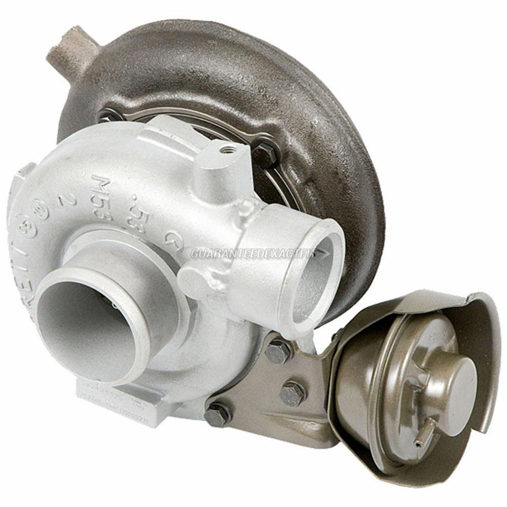 Turbocharger 40-30142 R