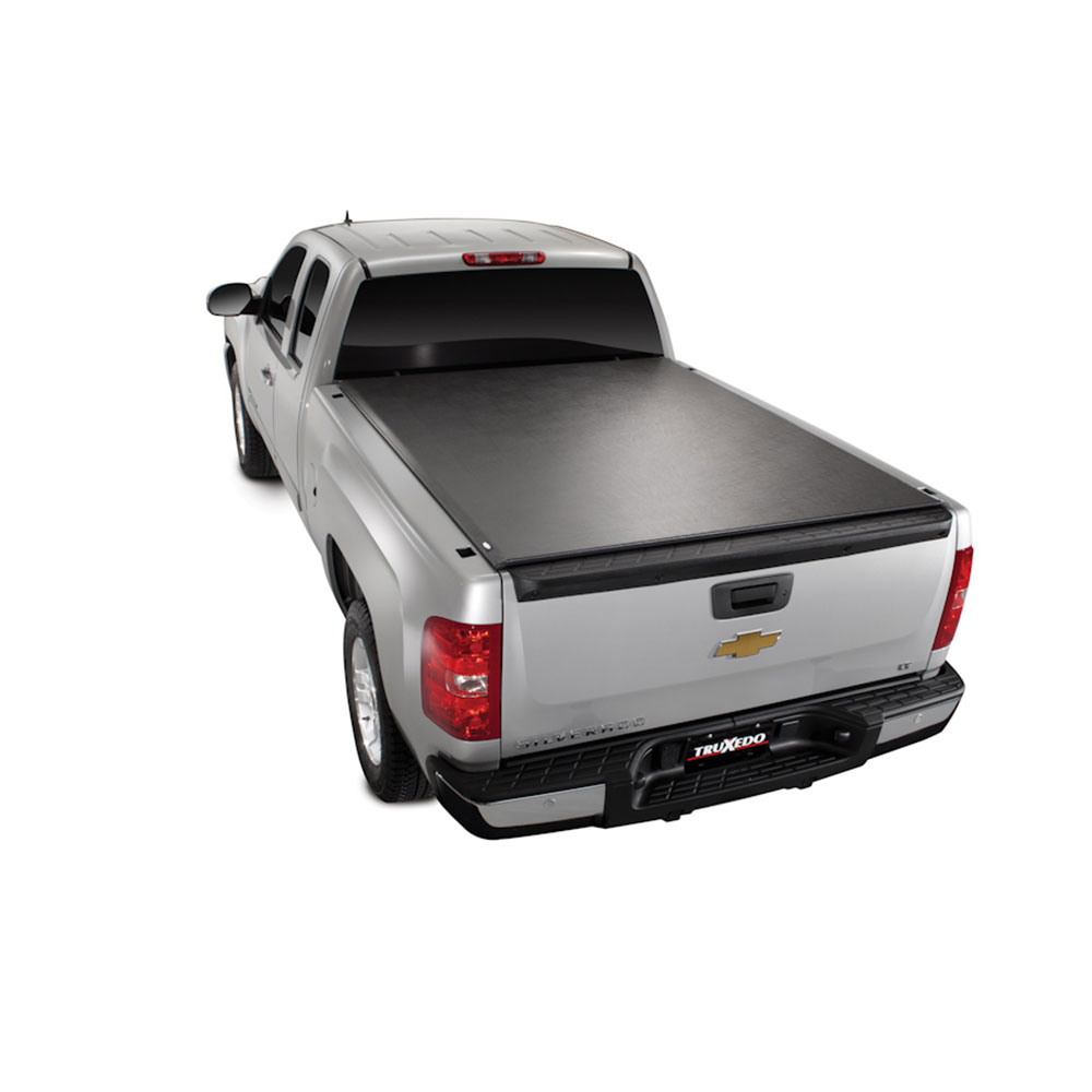 Toyota Tacoma Tonneau Cover Oem Aftermarket Replacement Parts Schematic