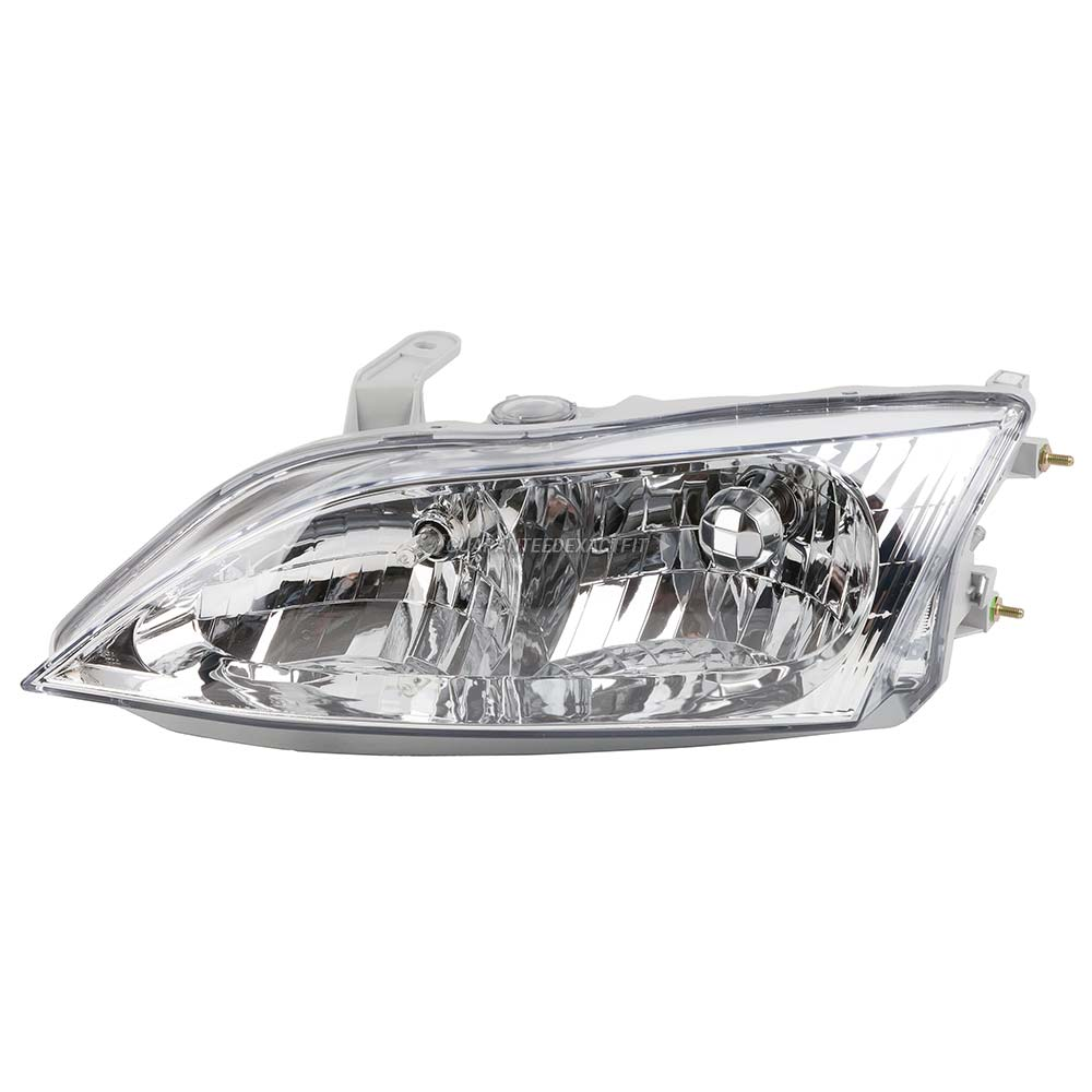 Lexus ES300 Headlight Assembly