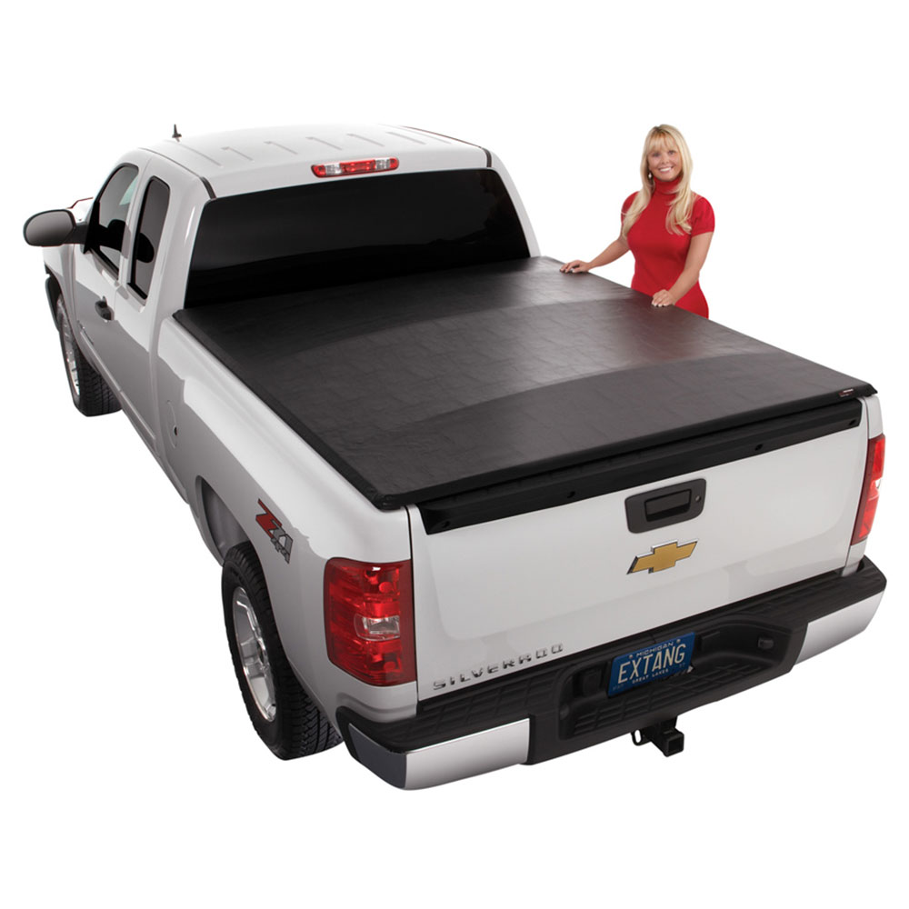 extang tonneau covers for toyota tacoma, oem ref#14915 from