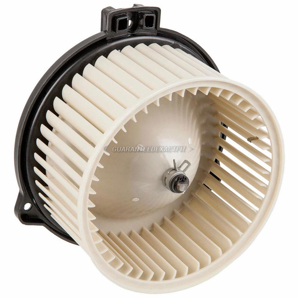 Mercedes benz ml430 blower motor parts view online part for How much does a blower motor cost