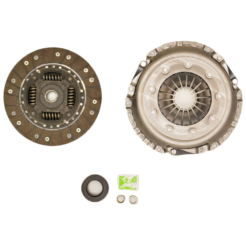 Valeo 52285614 Clutch Kit