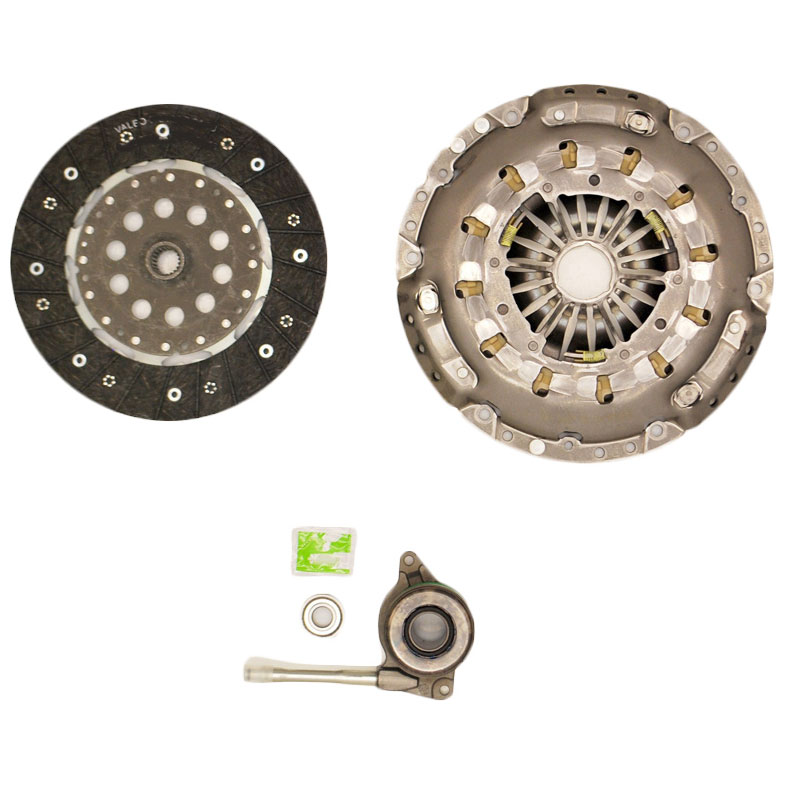 Volvo  Clutch Kit