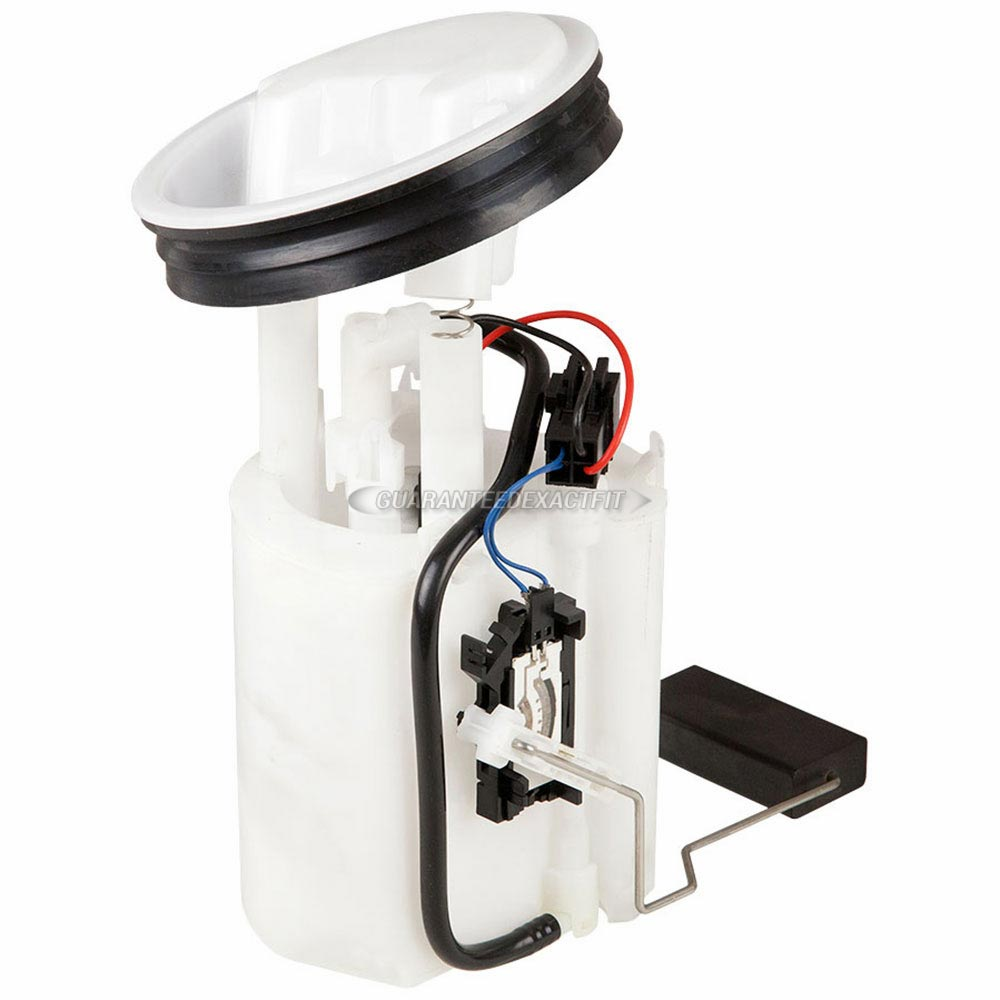 Mercedes Benz C240 Fuel Pump Assembly