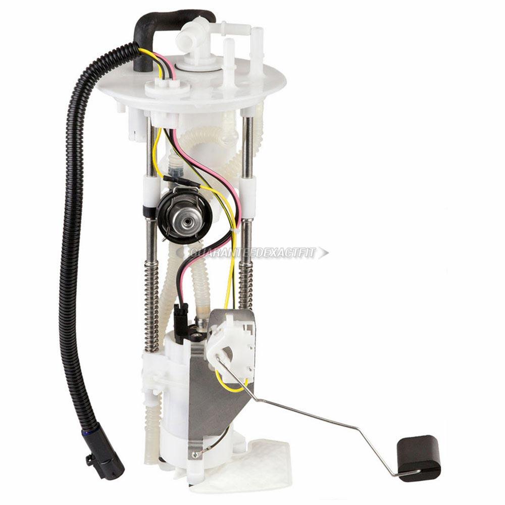 Ford Ranger Fuel Pump Assembly Parts View Online Part Sale