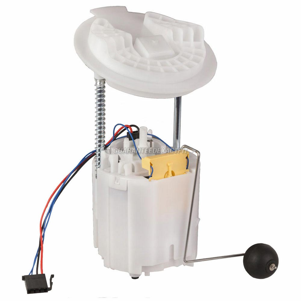 Chrysler 300 Fuel Pump Assembly