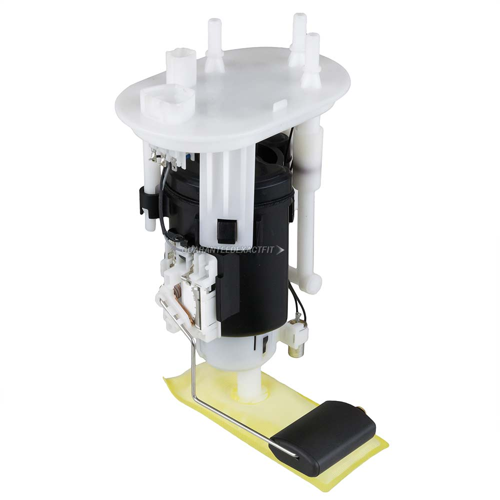 Hyundai Santa Fe Fuel Pump Assembly