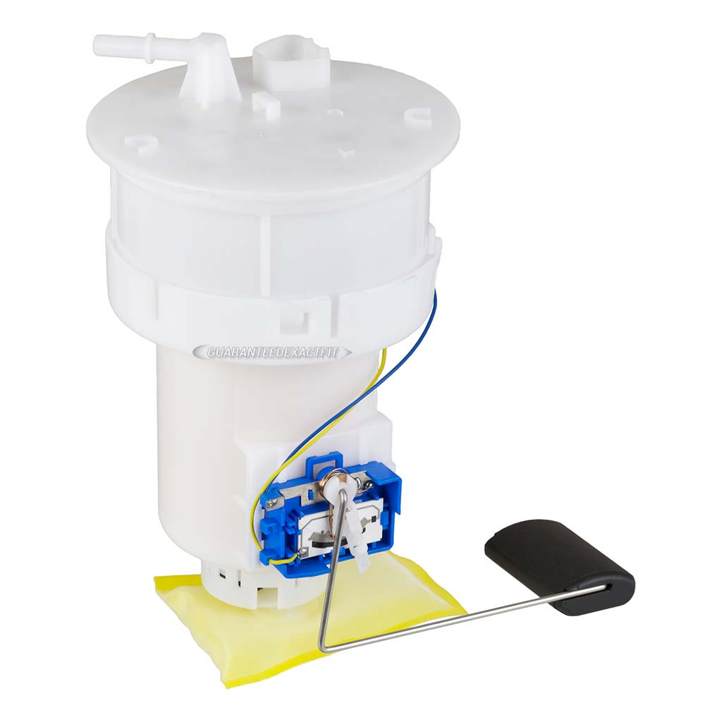 Kia Rio5 Fuel Pump Assembly