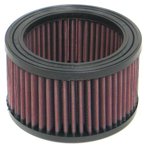 Chevrolet Corvair Air Filter