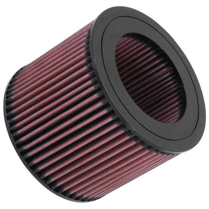 toyota land cruiser air filter oem aftermarket. Black Bedroom Furniture Sets. Home Design Ideas