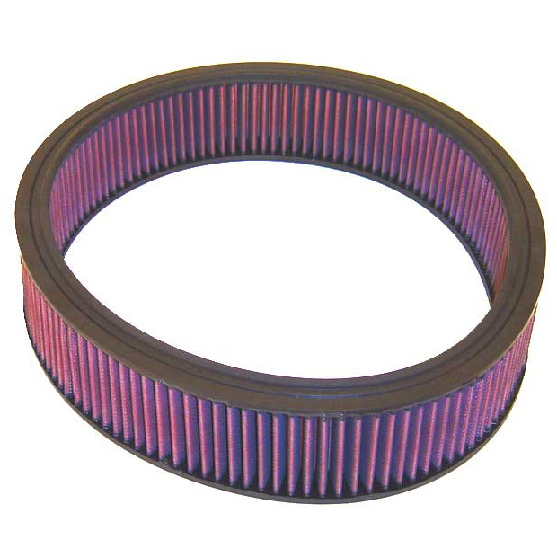 Mercedes Benz 300TE Air Filter