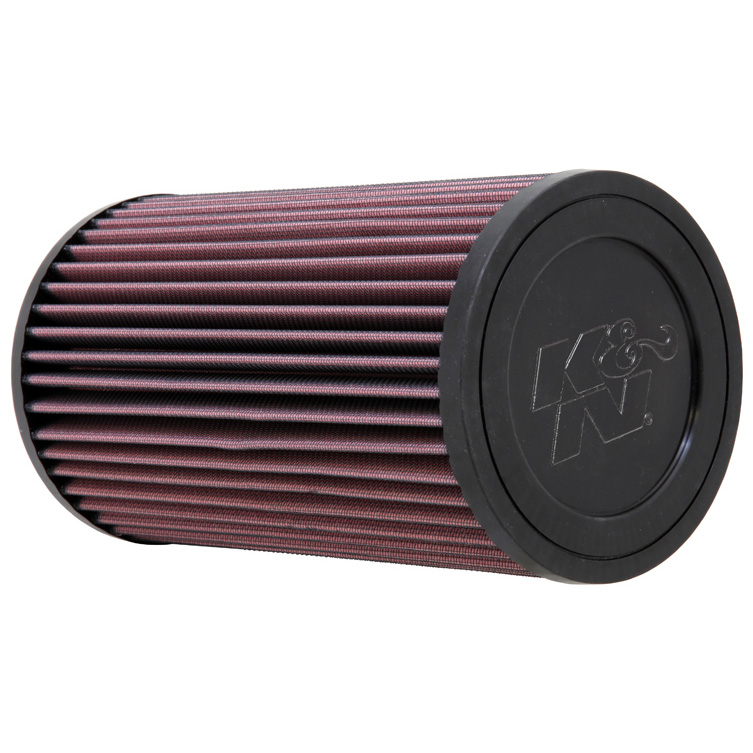 Alfa Romeo 4C Air Filter
