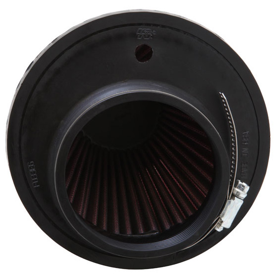 K&N RC-8000 Air Filter
